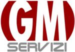 GM Servizi srl