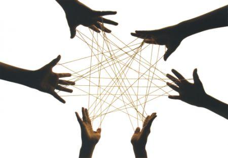 reti-network