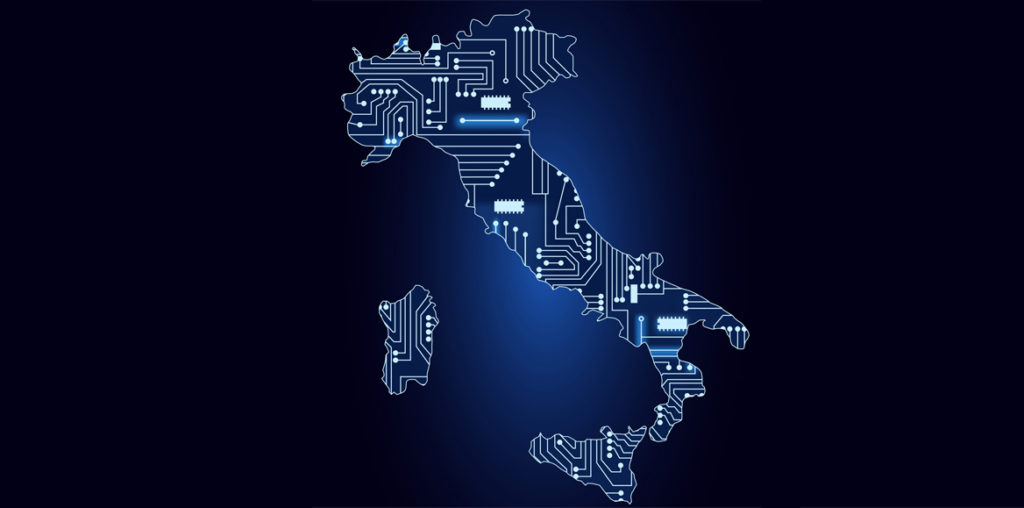 italia-digitale