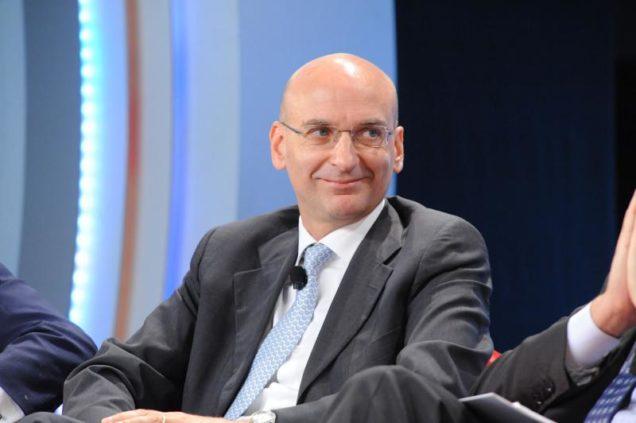 Roberto Loiola