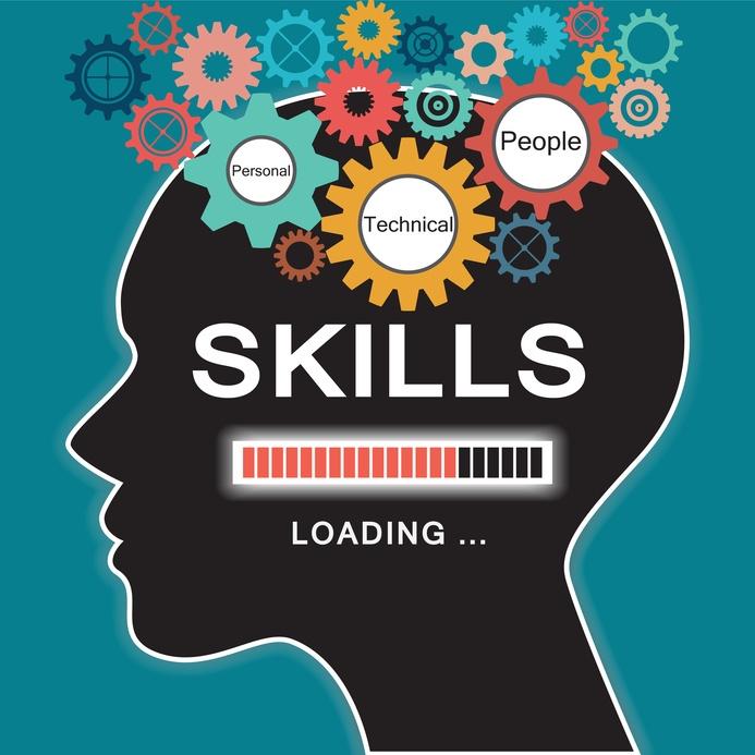 digital-skill