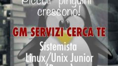 LinuxUnix_Junior