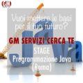 Stage_Java