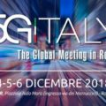 5g-Italy