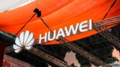 Huawei - Europa