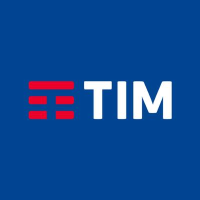 218099151d Vivendi: azionista indispensabile per Tim