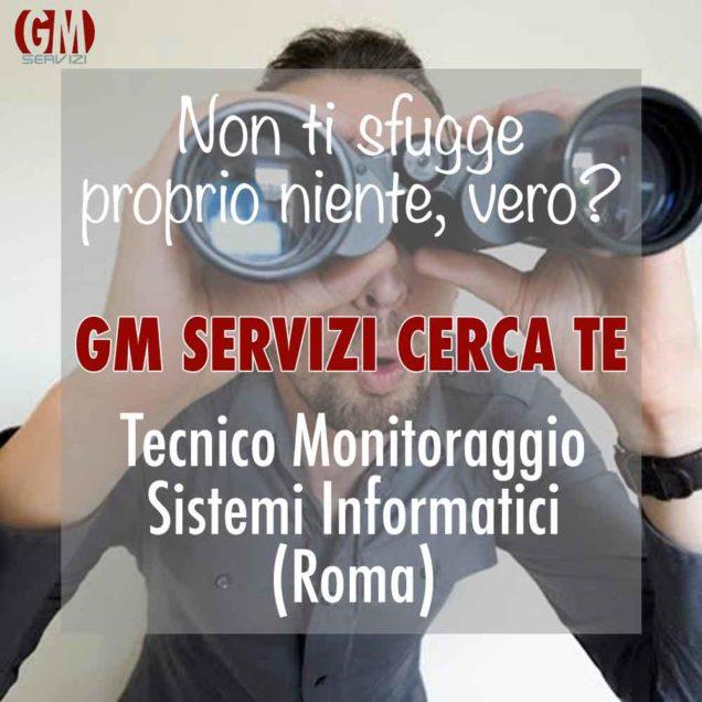 Posizioni_aperte_monitoraggio