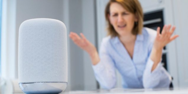 smart-speaker-privacy-1000x500