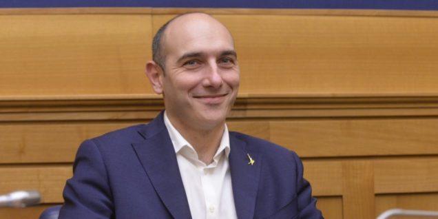 Alessandro-Morelli