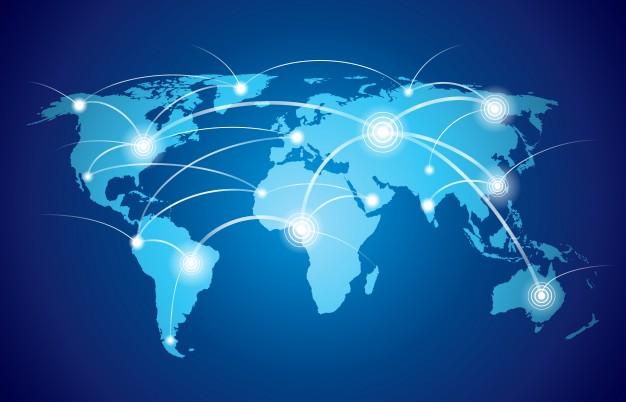 mappa-mondiale-con-tecnologia-globale-o-rete-di-connessione-sociale-con-nodi-e-illustrazione-vettoriale-link_1284-1968