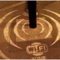 Piazza wifi