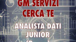 Posizioni_aperte_ANALISTA_DATI_JUNIOR