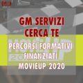 Posizioni_aperte_movieup2020