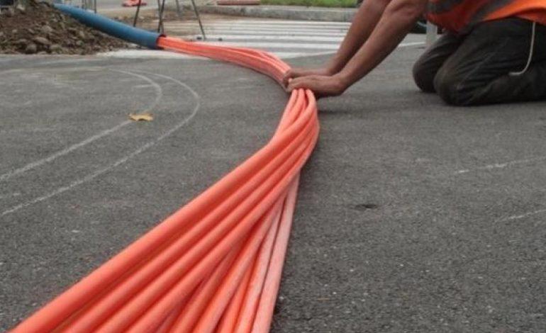 cavi-fibra-banda-ultralarga