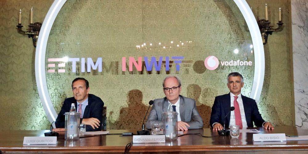 Tim-Vodafone-Inwit-accordo-5G