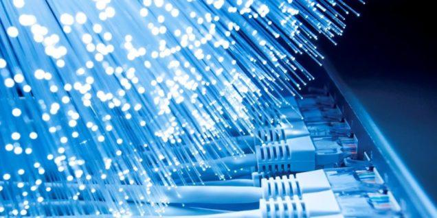 Rete-fissa-ADSL-fibra