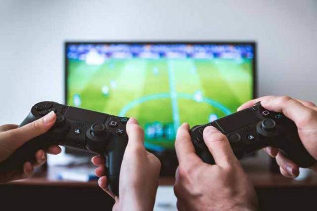 gaming-giochi
