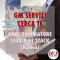 Programmatore_Java_RM_feat