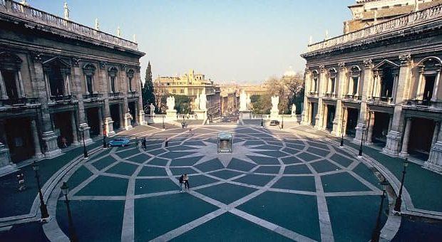 Roma_Campidoglio