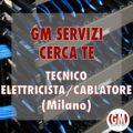 Tecnico_cablatore_elettricista_MI_feat