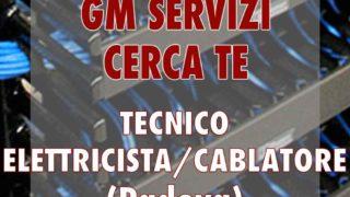 Tecnico_cablatore_elettricista_feat