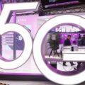 World 5G Convention