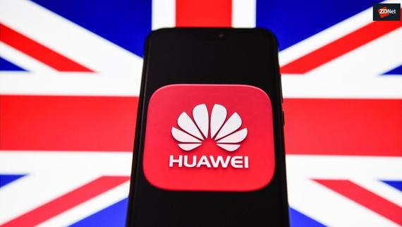 huawei-and-5g