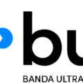 Banda Ultralarga Italia