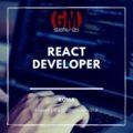 React Developer Roma