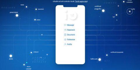 app-IO-Italia