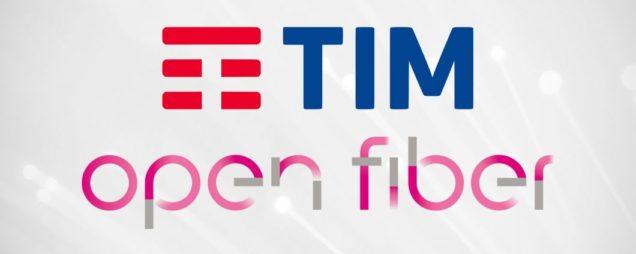 tim_openfiber