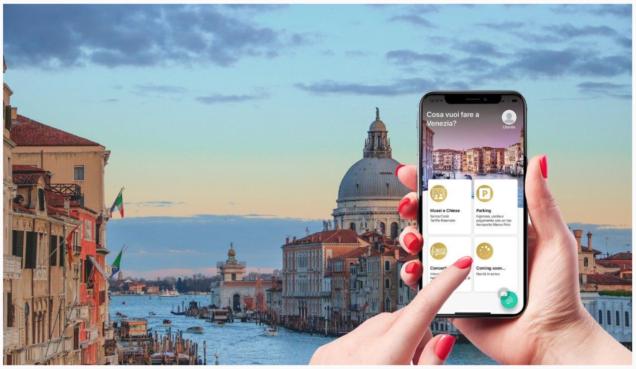 https://www.corrierecomunicazioni.it/digital-economy/dal-digitale-sprint-alla-ripresa-del-turismo-ma-litalia-e-al-palo/