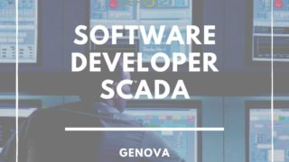 Programmatore SCADA