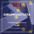 europrogettista