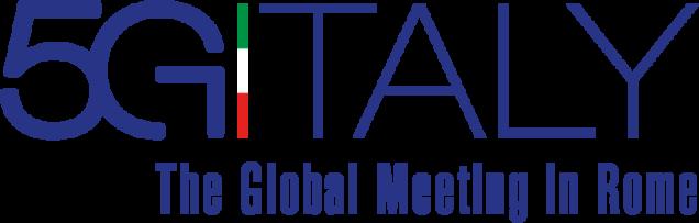 5g Italy 2020