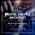 Digital Service Architect