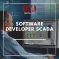 Software Developer SCADA Genova