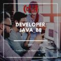 Developer Java_BE